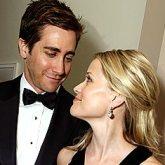 Reese Whiterspoon terminó con Jake Gyllenhaal.