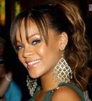 Rihanna ¿A la pantalla grande?