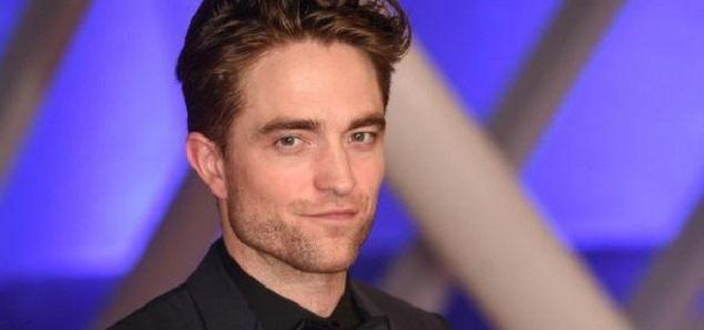 Robert Pattinson, de sex symbol a hombre murciélago: será Batman