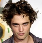 Robert Pattinson podría ser el nuevo Spiderman.
