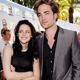 Robert Pattinson y Kristen Stewart planean su boda.