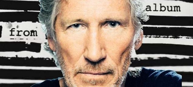Roger Waters: Después de 25 años regresa con un nuevo álbum