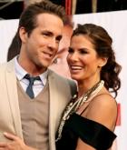 Sandra Bullock y Ryan Reynolds. ¿Nuevo amor?