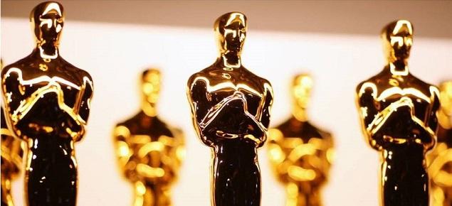 Se conocieron las nominaciones a los Premios Oscar 2018