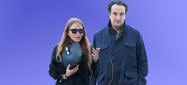 Se supo el motivo del divorcio de Mary Kate Olsen