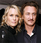 El divorcio de Sean Penn es oficial