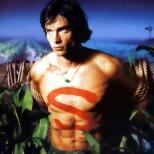 Smallville llegará pronto a su fin.