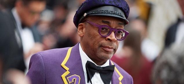 Spike Lee cambia de opinión: nuevas declaraciones sobre Woody Allen