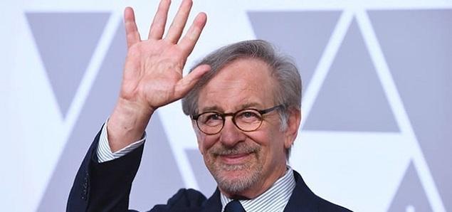 Steven Spielberg deja Indiana Jones: no dirigirá el quinto capítulo