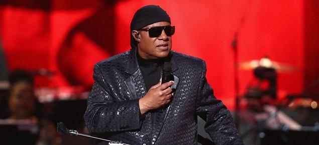 Stevie Wonder: ''En septiembre me someteré a un trasplante de riñón''