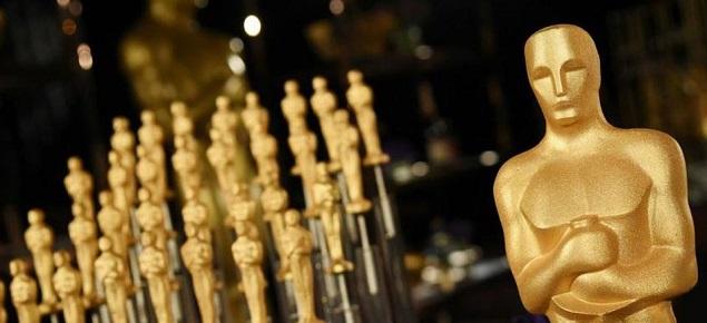 También los Oscar podrían posponerse para el coronavirus