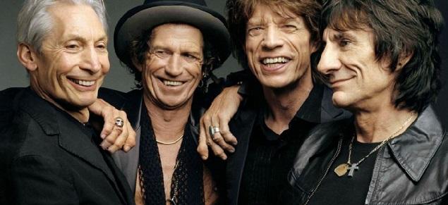 También los Rolling Stones prohiben a Trump usar sus canciones