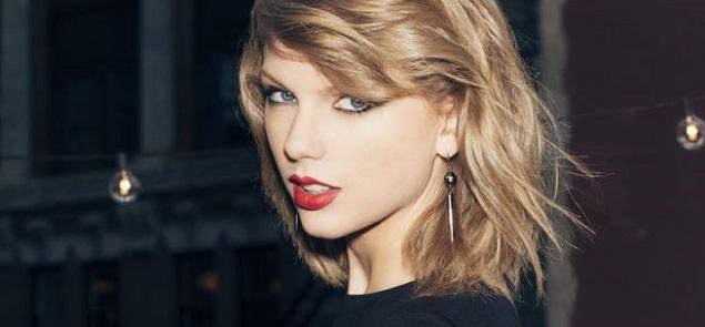 Taylor Swift no dará conciertos hasta 2018?