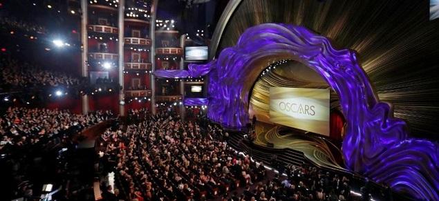 Todos los ganadores del Oscar 2019