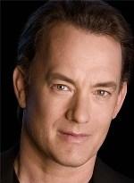Homenaje a Tom Hanks.