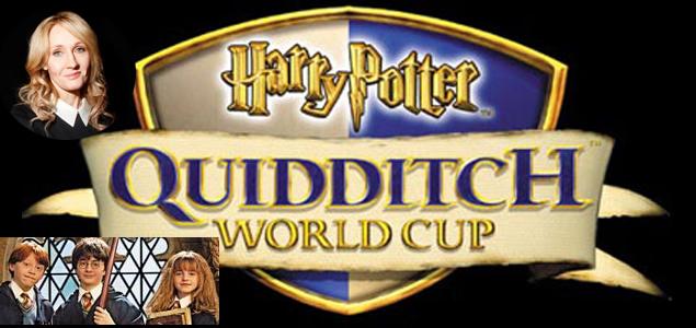 Tras siete años de ausencia regresa Harry Potter