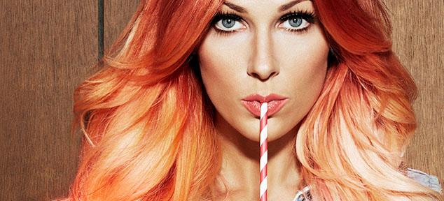 Biografia De Becky G - newhairstylesformen2014.com