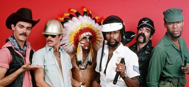 Village People contra Trump: ''Deje de usar nuestro 'Macho Man' y 'YMCA'''