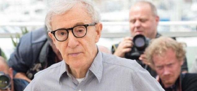 Woody Allen responde a su hija Dylan Farrow: ''Nunca fue acosada, es un caso cerrado''