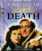 A vida o muerte