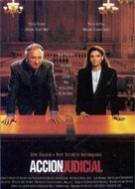 Acción judicial
