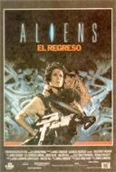 Aliens, el regreso