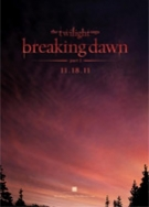 Amanecer (The Twilight Saga: Breaking Dawn - Part 1)