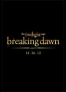 Amanecer (The Twilight Saga: Breaking Dawn - Part 2)