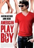 American Playboy (Spread)