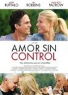 Amor sin control (Thanks for sharing)