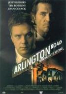 Arlington Road: temerás a tu vecino