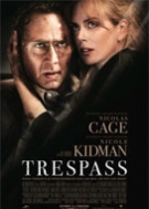 Bajo amenaza (Trespass)