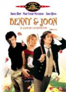Benny & Joon: el amor de los inocentes
