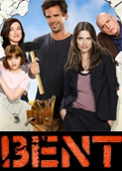 Bent (serie de tv)