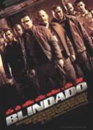 Blindado (Armored)