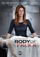 Body of Proof (El cuerpo del delito)