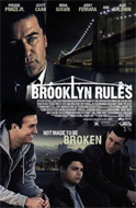 Brooklyn Rules