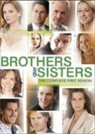 Brothers & Sisters (Cinco Hermanos)
