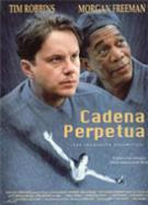Cadena perpetua
