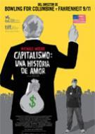 Capitalismo - Una historia de amor