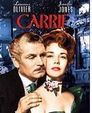 Carrie 1952