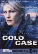 Caso abierto (Cold Case)