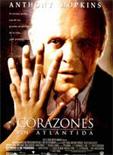 Corazones en Atlántida