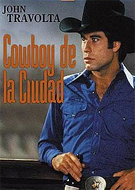 Cowboy de ciudad