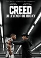 Creed La leyenda de Rocky