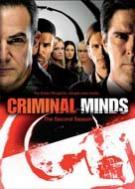 Mentes criminales (Criminal Minds)