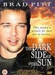 El lado oscuro del sol