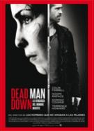 Dead man down (La venganza del hombre muerto)