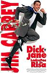 Dick y Jane - Ladrones de risa
