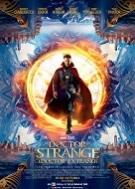 Doctor Strange (Doctor Extra�o)